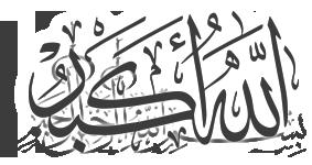 Allahuekber-istanbuldakicamiler