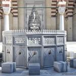 Mimar Sinan Camii