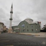Molla-Gurani-Camii-Pendik-minare-1200x800