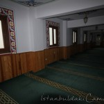 Molla-Gurani-Camii-Pendik-pencere-1200x800