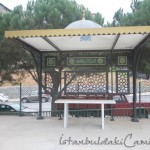 Molla-Gurani-Camii-musalla-1200x800