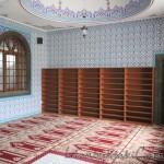 Tahir-Eksioglu-Kardesler-Cami-ayakkabilik-1200x800