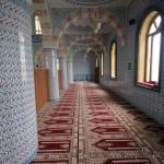 Tahir-Eksioglu-Kardesler-Camii-1200x800