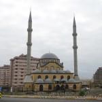 Tahir-Eksioglu-Kardesler-Camii-Minare-1200x800