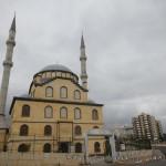 Tahir-Eksioglu-Kardesler-Camii-Pendik-Minare-1200x800