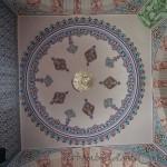 Tahir-Eksioglu-Kardesler-Camii-avize-1200x800