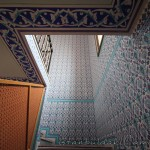Tahir-Eksioglu-Kardesler-Camii-cini-1200x800