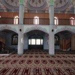 Tahir-Eksioglu-Kardesler-Camii-cini-sutun-1200x800