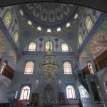 Tahir-Eksioglu-Kardesler-Camii-foto-1200x800