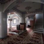 Tahir-Eksioglu-Kardesler-Camii-fotografi-1200x800