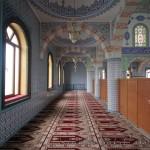 Tahir-Eksioglu-Kardesler-Camii-fotolari-1200x800