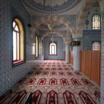 Tahir-Eksioglu-Kardesler-Camii-fotosu-1200x800