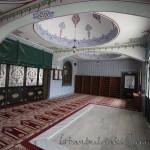 Tahir-Eksioglu-Kardesler-Camii-giris-foto-1200x800