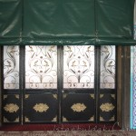 Tahir-Eksioglu-Kardesler-Camii-kapi-1200x800