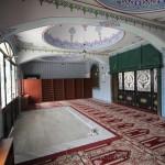 Tahir-Eksioglu-Kardesler-Camii-kapi-foto-1200x800