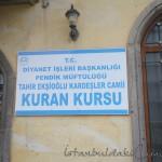Tahir-Eksioglu-Kardesler-Camii-kitabe-1200x800