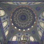 Tahir-Eksioglu-Kardesler-Camii-kubbe-1200x800