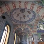 Tahir-Eksioglu-Kardesler-Camii-kubbe-cini-1200x800