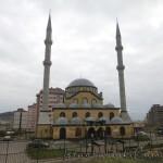 Tahir-Eksioglu-Kardesler-Camii-kubbe-minare-1200x800