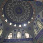 Tahir-Eksioglu-Kardesler-Camii-kubbeleri-1200x800