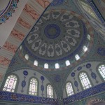 Tahir-Eksioglu-Kardesler-Camii-kubbesi-1200x800