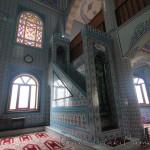 Tahir-Eksioglu-Kardesler-Camii-mihrap-1200x800
