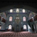 Tahir-Eksioglu-Kardesler-Camii-mihrap-minber-1200x800