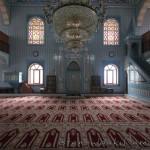 Tahir-Eksioglu-Kardesler-Camii-minber-mihrap-1200x800