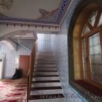 Tahir-Eksioglu-Kardesler-Camii-pencere-1200x800