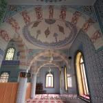 Tahir-Eksioglu-Kardesler-Camii-pendik-foto-1200x800