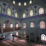 Tahir-Eksioglu-Kardesler-Camii-pendik-fotosu-1200x800
