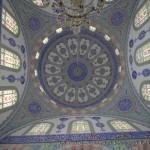 Tahir-Eksioglu-Kardesler-Camii-pendik-kubbesi-1200x800