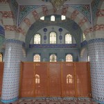 Tahir-Eksioglu-Kardesler-Camii-pendik-sutun-1200x800