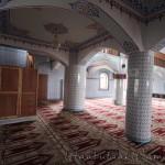 Tahir-Eksioglu-Kardesler-Camii-sutun-1200x800