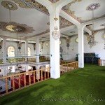ahmet-dede-camii-balkon-ust-fotograf-1200x800