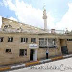 ahmet-dede-camii-cami-ve-minare-on-cephe-1200x800