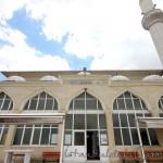 ahmet-dede-camii-giris-kapisi-minare-1200x800