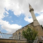 ahmet-dede-camii-minare-giris-merdiven-serefe-1200x800