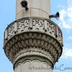 ahmet-dede-camii-minare-serefe-1200x800
