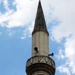 ahmet-dede-camii-minare-serefe-minaret-800x1200
