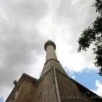 ahmet-dede-camii-minaresi-bahcesi-1200x800