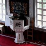 ahmet-dede-camii-minber-hutbe-vaaz-1200x800