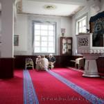ahmet-dede-camii-minber-ic-fotograf-1200x800