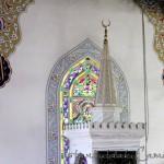 ahmet-dede-camii-minber-minaresi-hat-1200x800