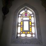 ahmet-dede-camii-pencere-susleme-renkli-1200x800