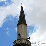 ahmet-dede-camii-serefe-minare-1200x800