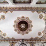 ahmet-dede-camii-tavan-susleme-avize-1200x800
