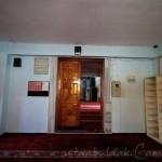alaaddinoglu-camii-sancaktepe-ayakkabilik-1200x800
