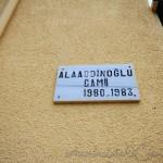 alaaddinoglu-camii-sancaktepe-kitabe-1200x800