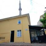 alaaddinoglu-camii-sancaktepe-minare-1200x800